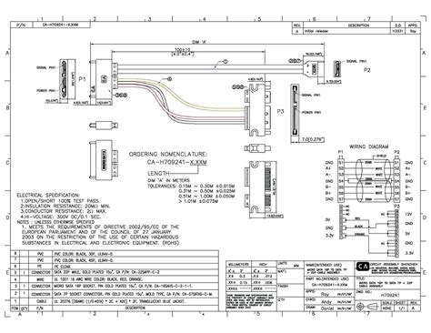 Usb Cable Wiring Diagram by Sata To Usb Cable Wiring Diagram Copy Usb Serial Wiring