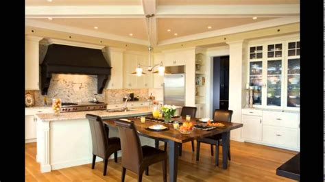 open floor plans open concept floor plans open floor