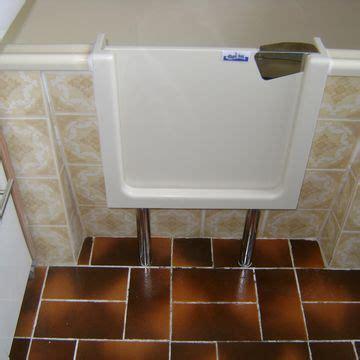 badewannent 252 ren magicbad die t 252 r f 252 r ihre badewanne