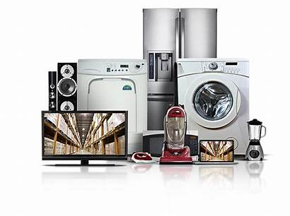 Electronics Appliances Appliance Furniture Items Plus Trinidad