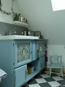 Meuble Salle De Bain Diy : un meuble de salle de bain diy machinchoz d co meuble salle de bain salle de bains ~ Melissatoandfro.com Idées de Décoration
