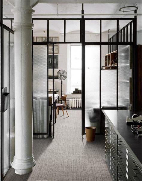 modern industrial floor l modern industrial design ideas with marvin windows doors