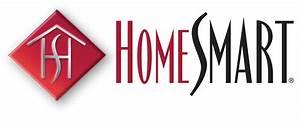 Homee Smart Home : homesmart logos brands directory ~ Lizthompson.info Haus und Dekorationen