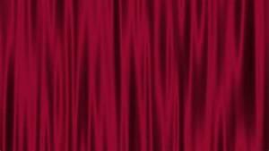 Velvet stage curtain fabric curtain menzilperdenet for Velvet curtains background