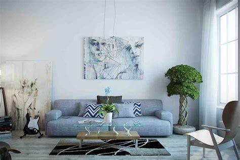 Livingroom Painting Ideas modern paintings for living room decor ideasdecor ideas