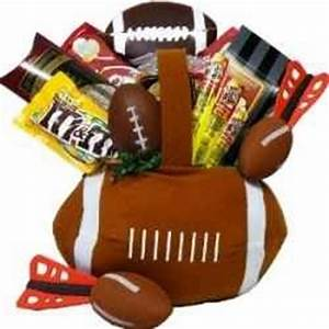 17 Best images about Gift Ideas For Football Fanatics on