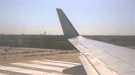 maroc aeroport de casablanca  survol du maroc morocco