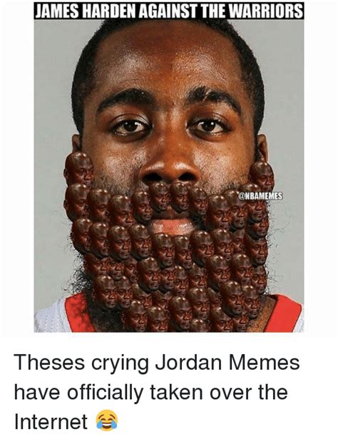 Jordan Memes - funny crying memes of 2017 on sizzle cry