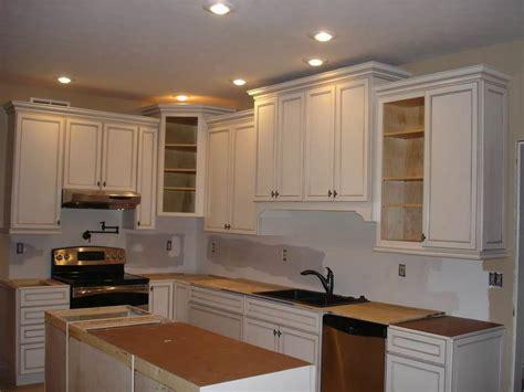tall kitchen cabinets kitcheniac