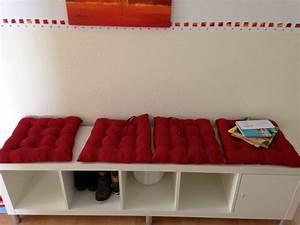 Der Ultimative IKEA Hack Wie Du Aus Einem Regal Eine