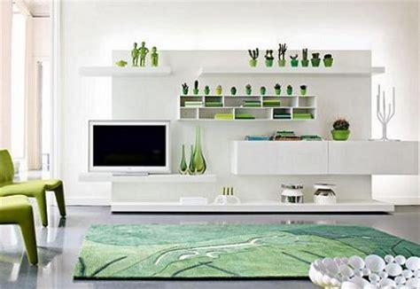 intramuros nuevo mueble tv de rochebobois decoracion