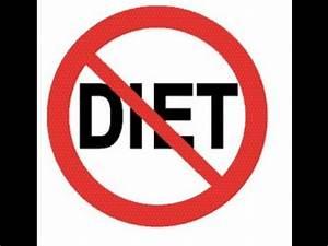 Как похудеть за неделю в области бедер