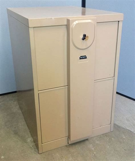 File Cabinet Lock Bar by How To Make A File Cabinet Lock Bar Woodworking Projects