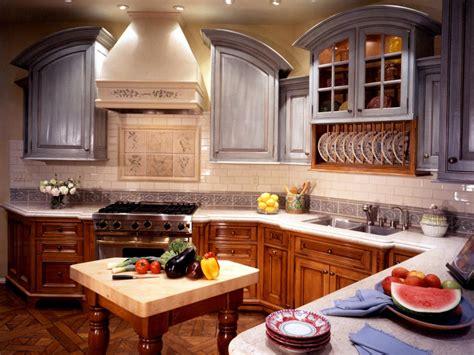 world kitchen designs guide to creating an world kitchen hgtv 3665