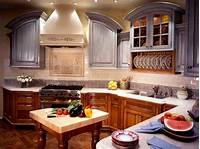 old world kitchens Guide to Creating an Old World Kitchen | HGTV