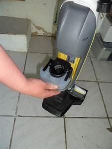Produit Pour Laver Le Sol : machine a laver les sols id es d coration id es d coration ~ Melissatoandfro.com Idées de Décoration