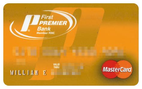 First Premier Credit Card Application  Mylogin4com. Hr Graduate Certificate Houston Executive Mba. Certificate Of Business Administration. Carpet And Duct Cleaning Watch Movies Android. Moraine Valley Nursing Carpet Cleaners Denver. Bankruptcy Lawyers In Columbia South Carolina. Innovation In Project Management. San Francisco Airport Auto Rental. Home Healthcare Software Practice Day Trading