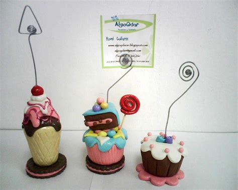 53 best about food toppers on hamburger and fries miniature and birthday cakes