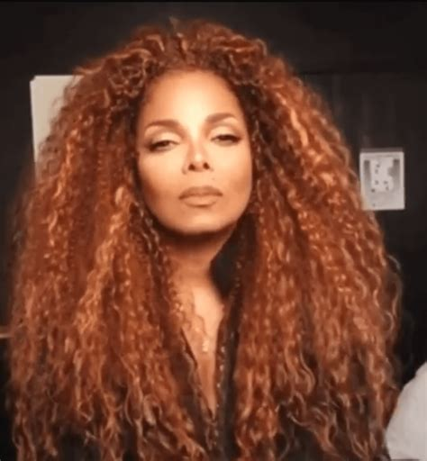 janet jackson fan offer code watch janet jackson pays homage to 39 the velvet 39 in