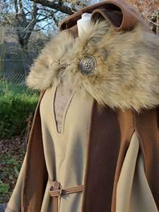Les 25 meilleures idées concernant Femme Viking sur ...