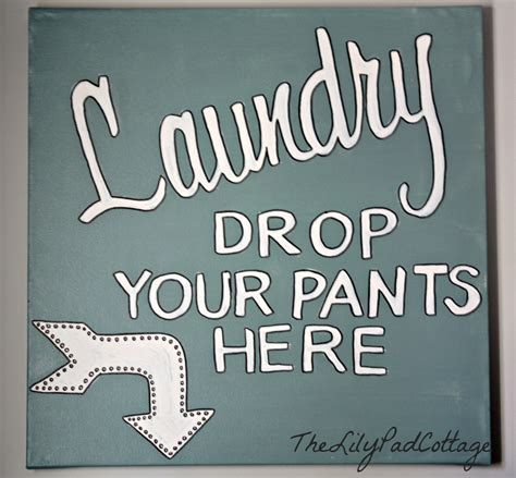 Laundry Sign  The Lilypad Cottage. Online English Language Course. Salesforce Recruiting Software. Pnc Global Investment Servicing. Can I Get Pregnant On Birth Control. Facility Automation Systems Aacsb Online Mba. Texas Workforce Child Care Bed Bug Inspectors. Core Strengthening Exercises For Back Pain. Italian Cypress Trees Care Dry Cleaning Tampa
