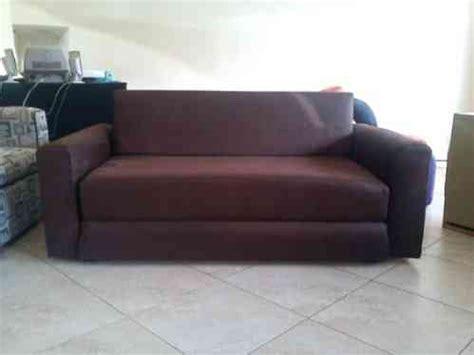 sofa cama de segunda mano en quito vendo precioso sofacama en tela escocesa americano de