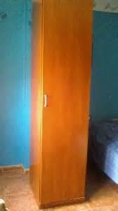 tablon de anuncios armario ropero  puerta