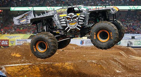 all monster trucks in monster monster truck www pixshark com images galleries with a