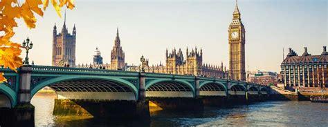 study  london     uks  leading