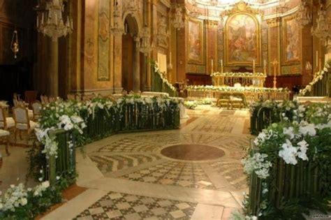 bocchi fiori bocchi fiori allestimenti floreali per matrimoni a roma
