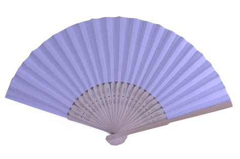 paper hand fans bulk wholesale price pack of 10 paper and bamboo hand fans