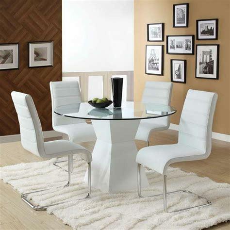 teppich für esszimmer teppich esstisch wunderbar kleines wohnzimmer mit essbereich einrichten wohn esszimmer graues