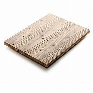 Vintageholz Foto Auf Holz Holzdruck LumberPrint