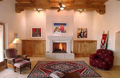 Native American Indian 2  Zen Of Zada. Kitchen Cabinets Ideas Colors. Floor Model Kitchen Cabinets For Sale. Kitchen Backsplash How To Install. Cheap Tile For Kitchen Floors. Stone Kitchen Floor. Popular Kitchen Cabinet Colors For 2014. Kitchen With Wooden Countertop. Making Kitchen Countertops