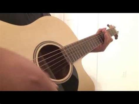 sultans of swing guitar cover sultans of swing dire straits guitar cover acoustic