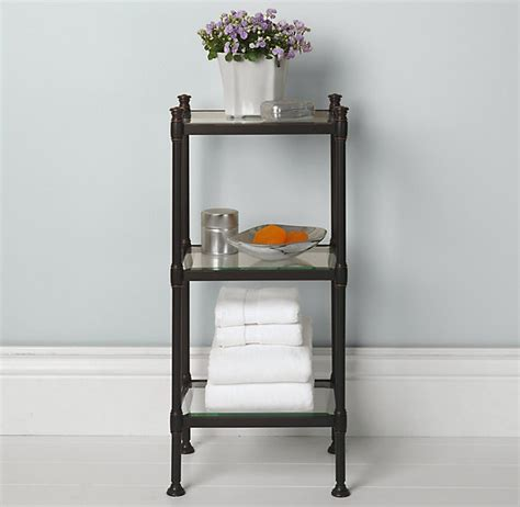 Small Etagere by Newbury Small 201 Tag 232 Re Home For City Livin