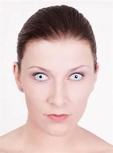 Kontaktlinsen Stärke Berechnen : kontaktlinse hellblau mit dioptrien jetzt kaufen ~ Themetempest.com Abrechnung