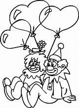 Trampoline Jumping Kid Popular Coloring sketch template