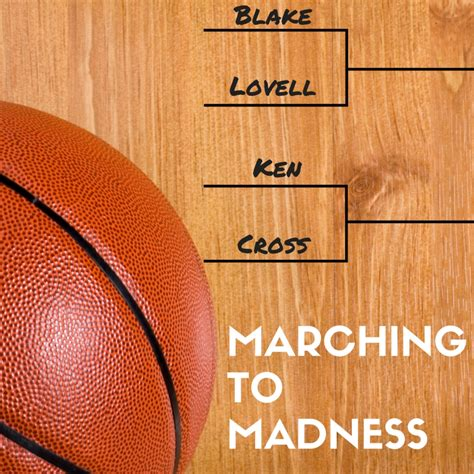 Marching to Madness Episode 582: New Mexico head coach ...