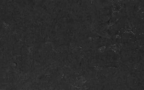 black cork flooring alyssamyers