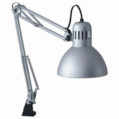 Lamp Ikea Desk Tertial Wall Mounted Lamps