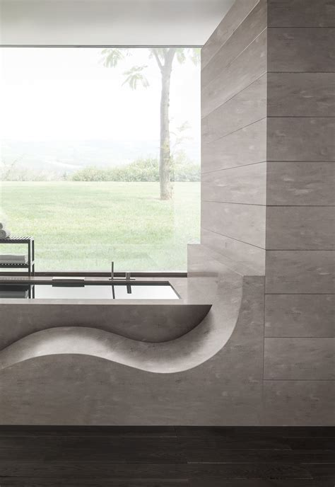 Corian Nz by Three New Looks Released For Corian Solid Surface Eboss