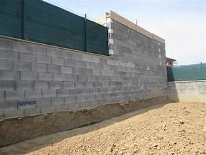Drobná stavba 2017