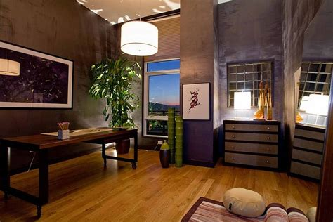 home meditation room a world of zen 25 serenely beautiful meditation rooms
