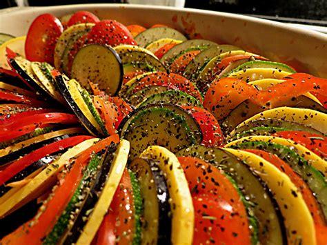 cuisine origin food history ratatouille erinnudi com
