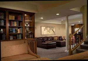 Basement Decorating Idea Family Room Basement Design Ideas For Family Room