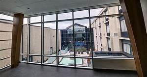 Rideau Fenetre Aluminium : portes cadres et fen tres en aluminium vitrerie krt ~ Premium-room.com Idées de Décoration