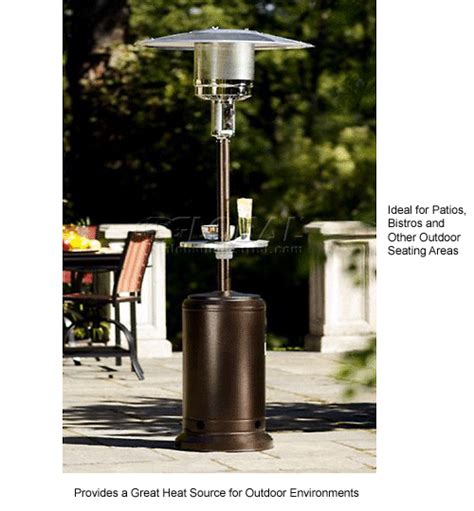 Hiland Patio Heater Hlds01 by Heaters Patio Hiland Patio Heater Hlds01 Cgt Propane