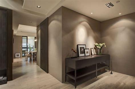 taupe decor interior design ideas