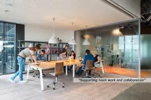 office design office design 4 interior design ideas